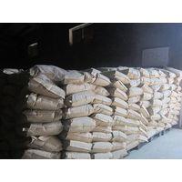 Polymeric sulfur powder IS7020