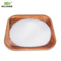 Calcium Gluconate Injection CAS: 299-28-5 thumbnail image