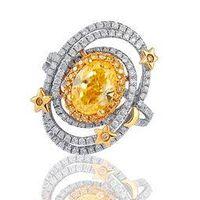 sliver jewelry