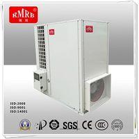 multifunction drying device low price dehumidifying machine thumbnail image