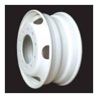 wheel rim 19.5x6.00