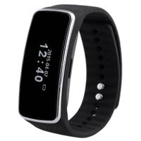 Wholesale New Smart Wristband V5S Smart Bracelet Pedometer Sleep Tracker