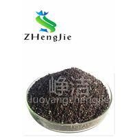 inexpensive Refractory Material Chromium Corundum