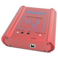 UHF RFID Desktop USB/Ethernet Reader Writer