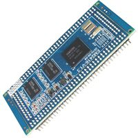 ARM9 S3C2416 Embedded board computer EM2416 thumbnail image