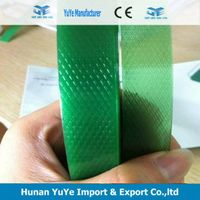 Good Breaking Strength Polyester  band strip