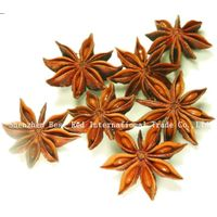 China Star Aniseed
