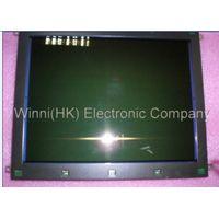 LCD PANEL CA51001-0046/ECM-A0689,CA51001-0150,DG-320RGB240,DMF50036,DMF-50440NFU-FW-1 thumbnail image