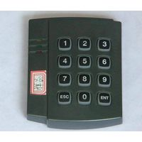 RFID Access Control Card reader
