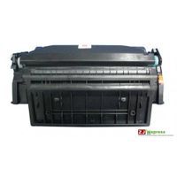COMPATIBLE TONER CARTRIDGE FOR HP CE505X