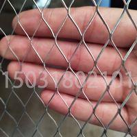 Brick mesh Coil lath