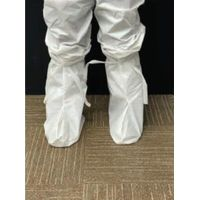 Boots Cover - PPE products