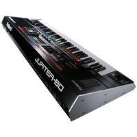 Roland Jupiter-80 76-Key Synthesizer thumbnail image
