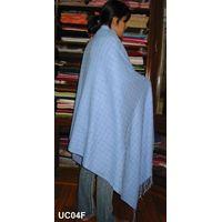 Cashmere pashmina shawls and scarvesves