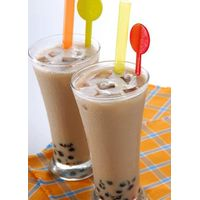 bubble tea thumbnail image