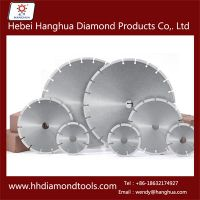 Diamond Saw Blade Circular Saw Blade