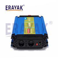 DAU-3K0Z 12V/230V power inverter thumbnail image