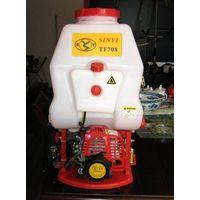 Power sprayer 20L/ knapsack sprayer TF708 thumbnail image