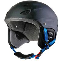 Ski helmet thumbnail image