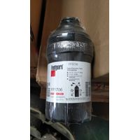 Sinotruk HOWO Light Truck Parts-Fuel Filter for Sale-FF5076