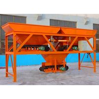 PLD800 Concrete Batching Machine thumbnail image