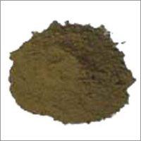 Seaweed Powder (Feed Additive) thumbnail image