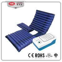 Detachable Or Collapsible Medical Alternating Pressure Air Mattress