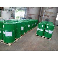 Tricresyl phosphate ( TCP ) / 1330-78-5