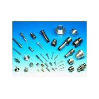 sell CNC precision parts thumbnail image