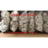 4F-MPH 4Fluoro Safe Research Chemicals Trusted Vendors CAS1354631-33