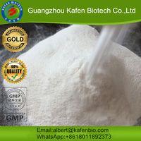 Hexapeptide-10 Best Manufacturer Serilesine Cosmetic Peptide thumbnail image