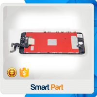 High Copy 100% tested LCD Screen for iphone 6S Plus Touch Screen and Digitizer assembled