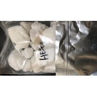 HEX-EN,N-Ethyl-Hexedrone Anabolic Research Chemicals Big White Crystals