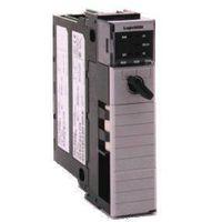 Allen-Bradley AB PLC 1756-L61