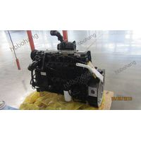 Dongfeng Diesel Cummins Engine Model 6CTA8.3-C260