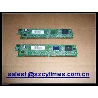 Used Cisco PVDM2-16 sound chip