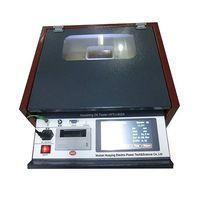 100KV Transformer oil tester thumbnail image