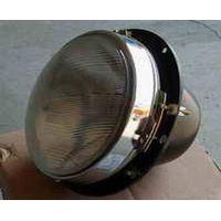 Tatra815 head lamp