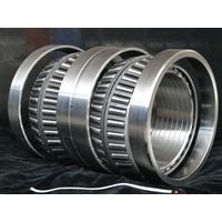 High quality generator Taper roller bearing 380650 Size 250x385x255