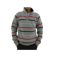 Polooshirts Mens Sweaters Edhardy hoodies supplier