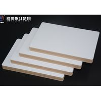WPC board plast wood for advertising and decoration