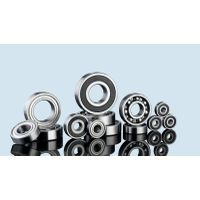 Hot sale bearing 6000-6014 6200-6218 6300-6316