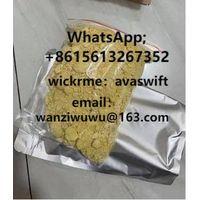 Research chemicals,etiz,wickr:avaswift