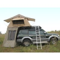 roof top tents exporter thumbnail image