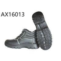 AX16013