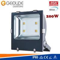 LED Flood Lighting Quality 200W-320W Outdoor LED Floodlight for Park with Ce
