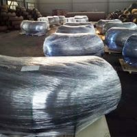Long Radius Bend Material: All kinds of carbon steel thumbnail image