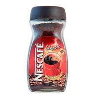 Nescafe Classic 200g thumbnail image