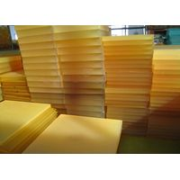 Polyurethane Sheet, PU Sheet with 100% Polyether thumbnail image