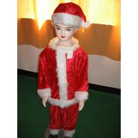 Item for X'mas Day(C-S-Y05001LMS) thumbnail image